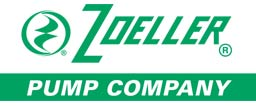 Zoeller Pumps